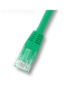 LATIGUILLO RJ45 FTP CAT 6 1M