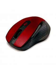 MOUSE RATON OPTICO PHOENIX...