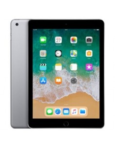"APPLE IPAD WIFI 128GB 9.7""..."