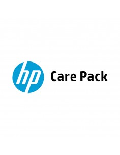 HP 4y AbsoluteDDS Professional Svc - Imagen 1